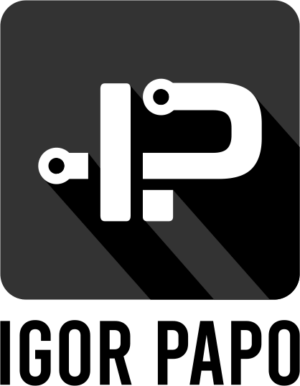 Igor Papo